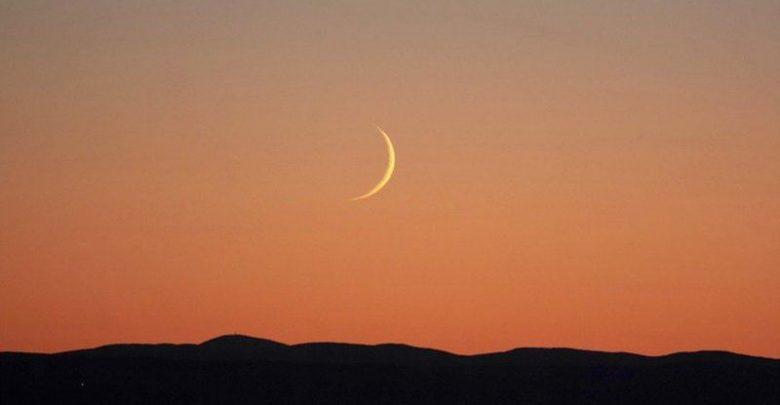 تحديد موعد عيد الأضحى في موريتانيا