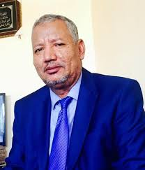 خيار الاجماع وعهد الوفاق/محمد الشيخ ولد سيدي محمد