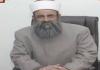 شحادة حميدي العمري