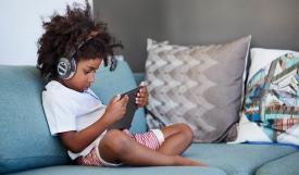 تطبيقات لمراقبة أجهزة الأطفال لمراقبة أجهزة أطفالك..