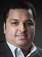 فهد سليمان الشقيران       كاتب وباحث سعودي