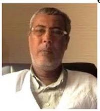محمد فال ولد سيدي ميله