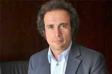عمرو حمزاوي