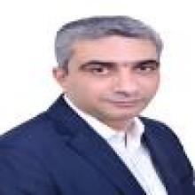سعد كيوان