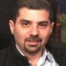 حسان زهار
