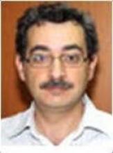 حسام عيتاني              كاتب صحفي لبناني