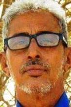Kaaw MouhamadouToure