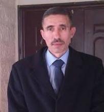 وزير الخارجية اسلكو ولد احمد ازيدبيه