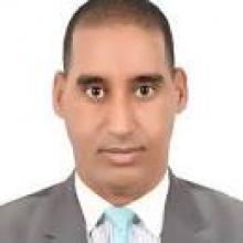عبد الخالق حسين