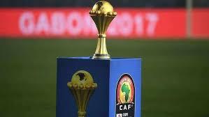 تأجيل موعد انطلاق كأس أمم افريقيا