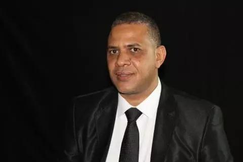 Denrées de base : Dr Sidi Abdoullah loue la création d'un mécanisme