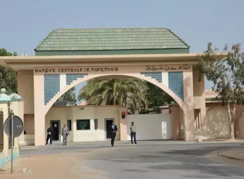 Liberté provisoire accordée à 5 suspects dans le dossier de la BCM