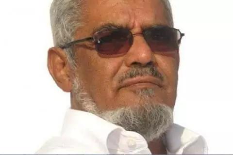 Un parti politique de gauche en gestation en Mauritanie