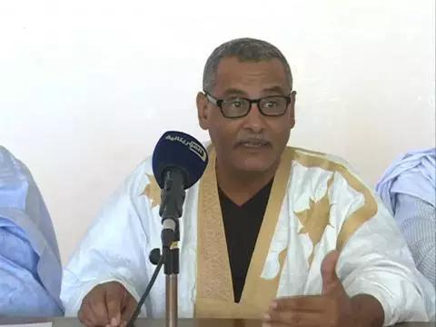 L'AJM appelle à l'activation de la loi sur la carte de presse