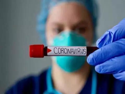 """Covid-19""""19 AVRIL 2021"""" : 1 décès, 13 cas positifs et 16 cas de guérison"""