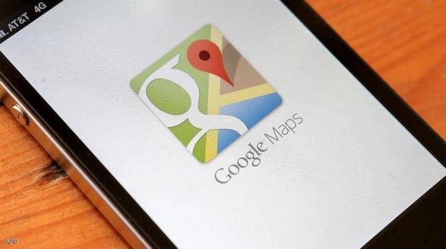 """Deux jours plus tard, """"Google"""" condamne à mort des millions de téléphones"""