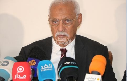Défense d'Aziz : la détention de notre client reflète la politisation stricte du dossier