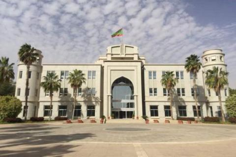 Le Conseil des ministres approuve plusieurs nominations (Communiqué)