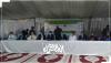 Radio Mauritanie remet les prix aux lauréats de son concours coranique