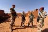 La force française doit rester au Sahel, selon un rapport parlementaire