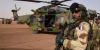 Macron annonce la «fin de l'opération Barkhane» lancée il y a 7 ans