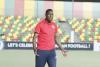 La FFRIM annonce le licenciement des coachs des équipes U17 et U20