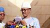 Mali : promesse d'un gouvernement de large consensus imminent