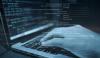 Un logiciel piraté à l'origine de l'infection de millions de PC