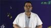 Vidéo: Les motifs de rupture de Seyam, thème I de l'émission « Un jeûne sain »