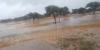 Pluies sur des points du territoire dont 18 mm à Toueimiyatt au Gorgol