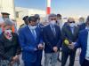 La Mauritanie réceptionne 69 mille doses de vaccin anti-covid