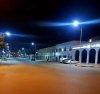 Couvre-feu: toutes les attestations de déplacement dérogatoire annulées