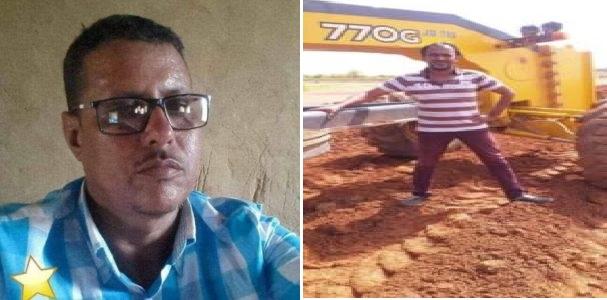 L'un des mauritaniens kidnappés au Mali communique avec sa famille