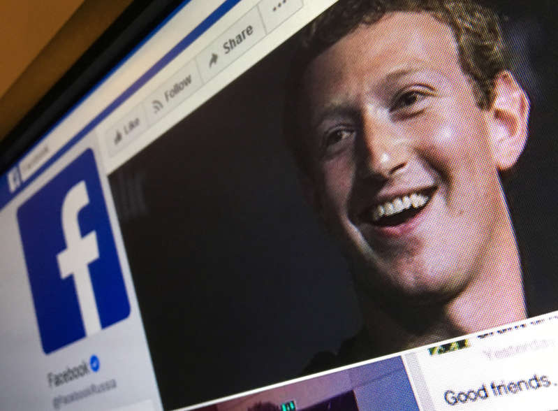 Facebook assure qu'Instagram n'est pas addictif pour les adolescents