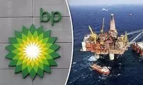 BP réfute les dires indexant son plan pour GTA de danger à la biodiversité