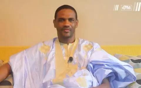 Député El Id: Je briguerai les prochaines élections présidentielles...vidéo