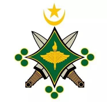 Annonce des admis au concours d'entrée à l'Académie militaire d'Atar