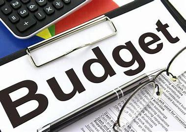 Le budget de l'Etat pour l'année 2022 approuvé  s'élève  88,5 milliards MRU