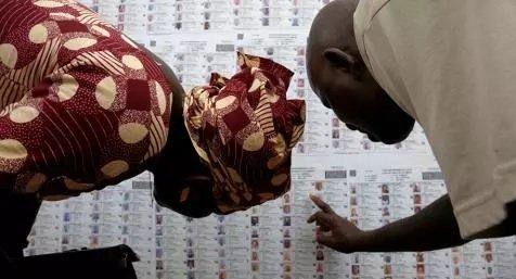 Les dates des élections présidentielle et législatives maliennes révélées