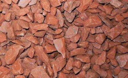 La Chine fait plonger le minerai de fer à moins de 100$ la tonne