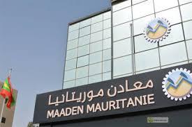 Maaden Mauritanie: sauvetage d'un orpailleur et poursuite des recherches
