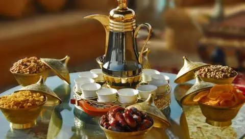 Les mauvaises habitudes à éviter durant le mois de Ramadan