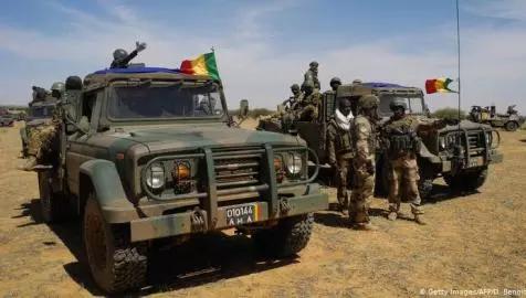 Crisis Group appelle à réordonner les priorités des stratégies au Sahel