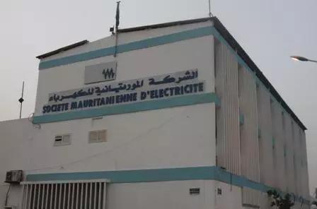 DG de la Somelec: Un milliard $ des fonds de l'électricité a été dilapidé