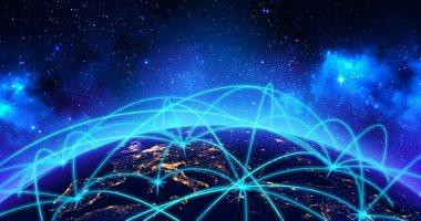 تكنولوجيا المعلومات (انترنت)