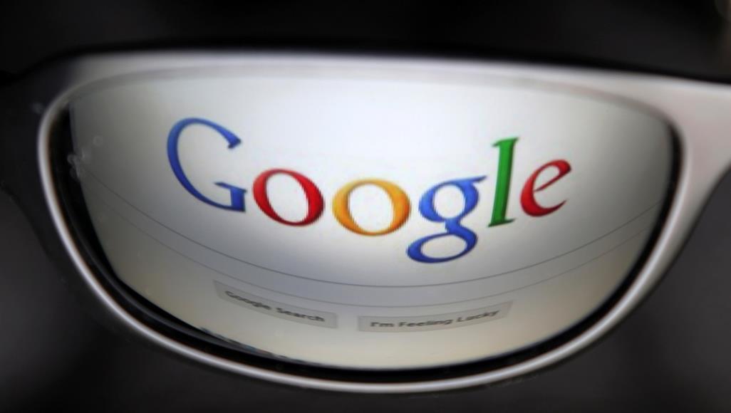 ما الذي سيتغير بمحرك غوغل عام 2020؟