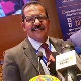 الشيخ سيدي محمد معي