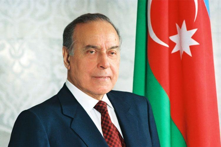 أوكتايقربانوف - سفير جمهورية أذربيجان لدى الجمهورية الإسلامية الموريتانية 
