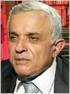 رضوان السيد    مفكر لبناني.