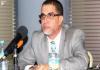 مدير شركة معادن موريتانيا حمود ولد محمد ـ (المصدر: الإنترنت)